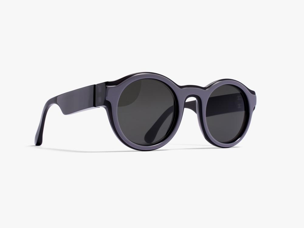mykita-margiela-sunglasses-2014-04