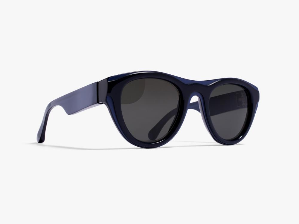 mykita-margiela-sunglasses-2014-05