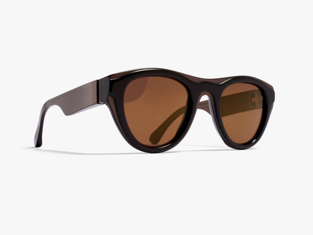 mykita-margiela-sunglasses-2014-06