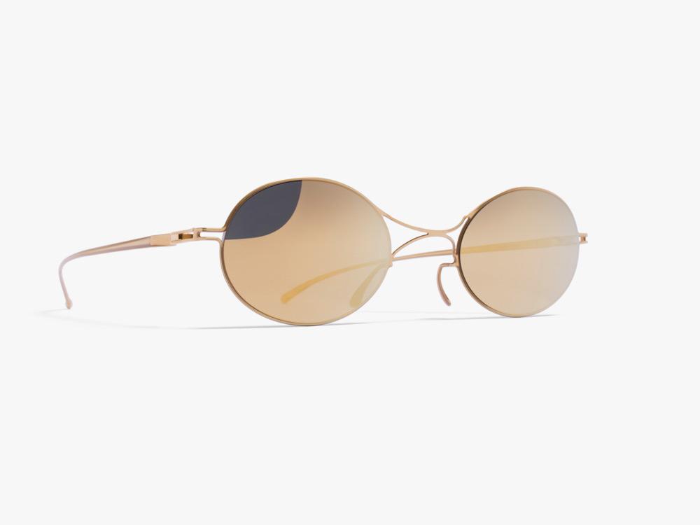 mykita-margiela-sunglasses-2014-07