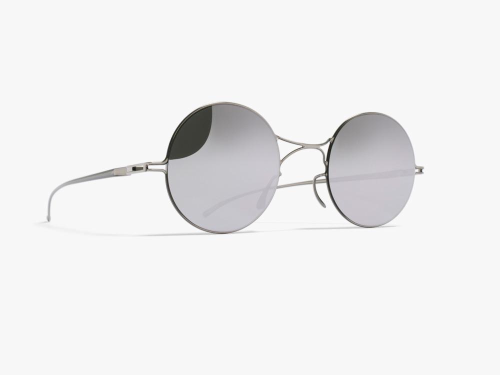 mykita-margiela-sunglasses-2014-08