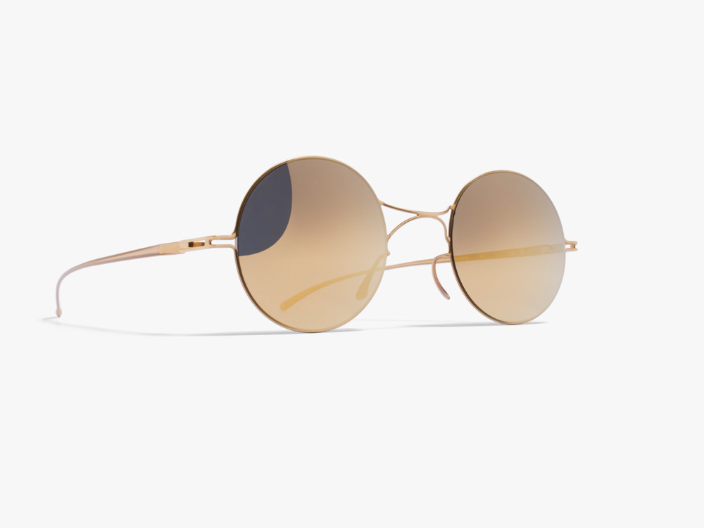 mykita-margiela-sunglasses-2014-09