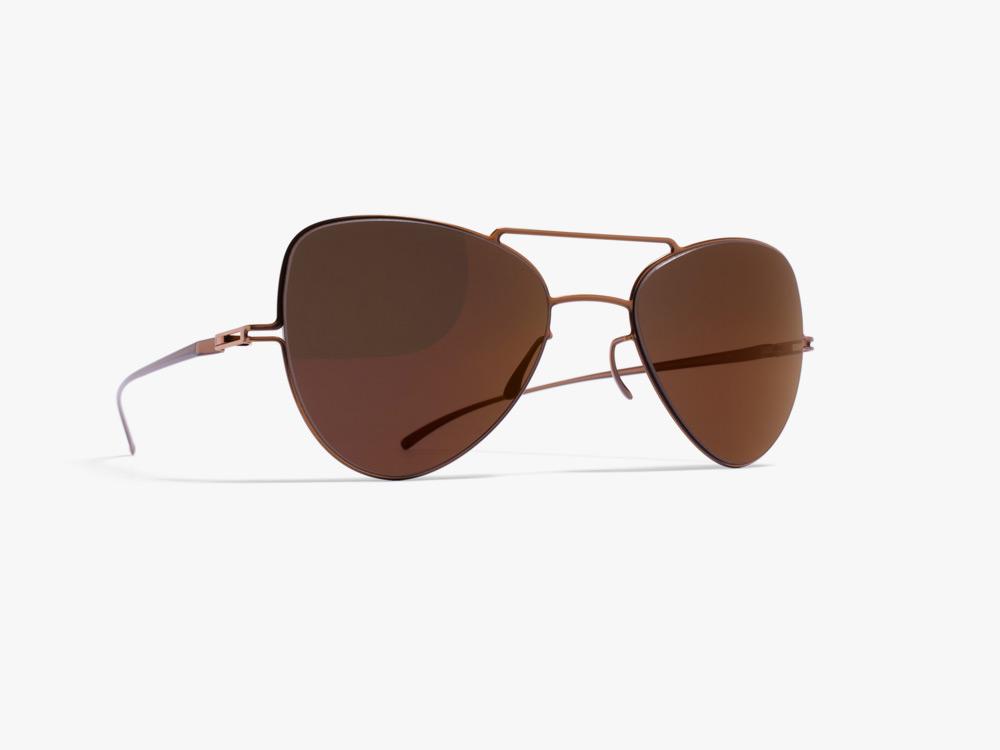 mykita-margiela-sunglasses-2014-10