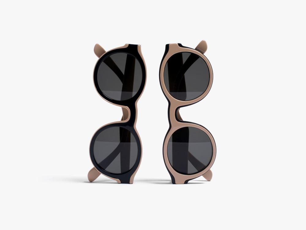 mykita-margiela-sunglasses-2014-11