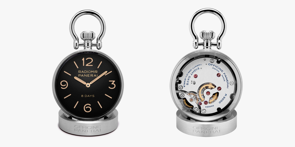 panerai-table-clock-2014-00