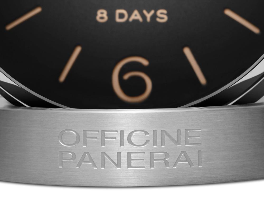 panerai-table-clock-2014-03