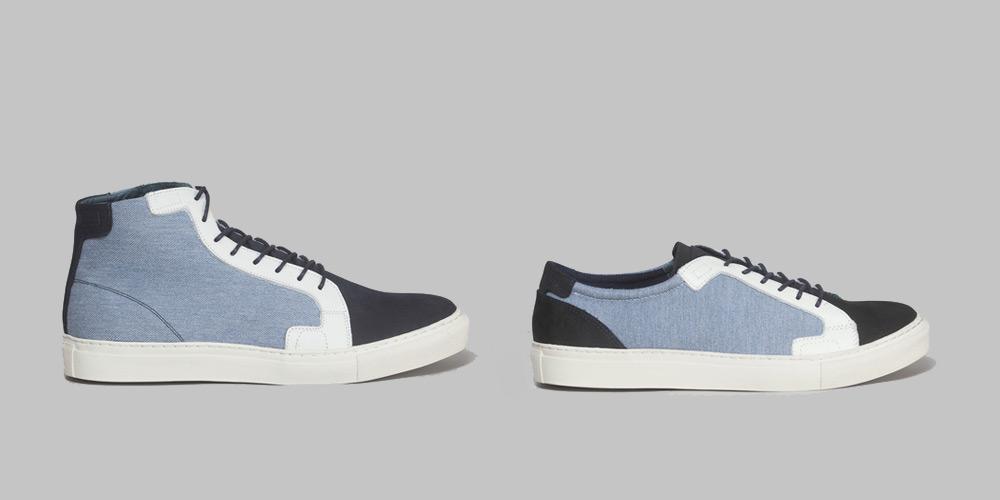 piola-shoes-00