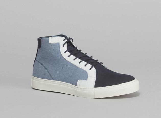 piola-shoes-01