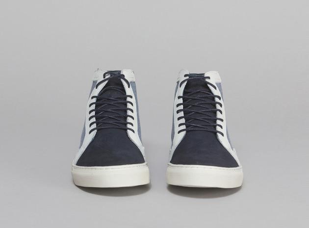 piola-shoes-02