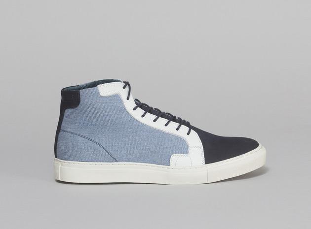 piola-shoes-03