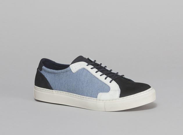 piola-shoes-04