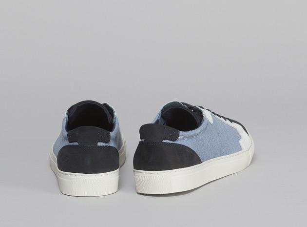piola-shoes-05
