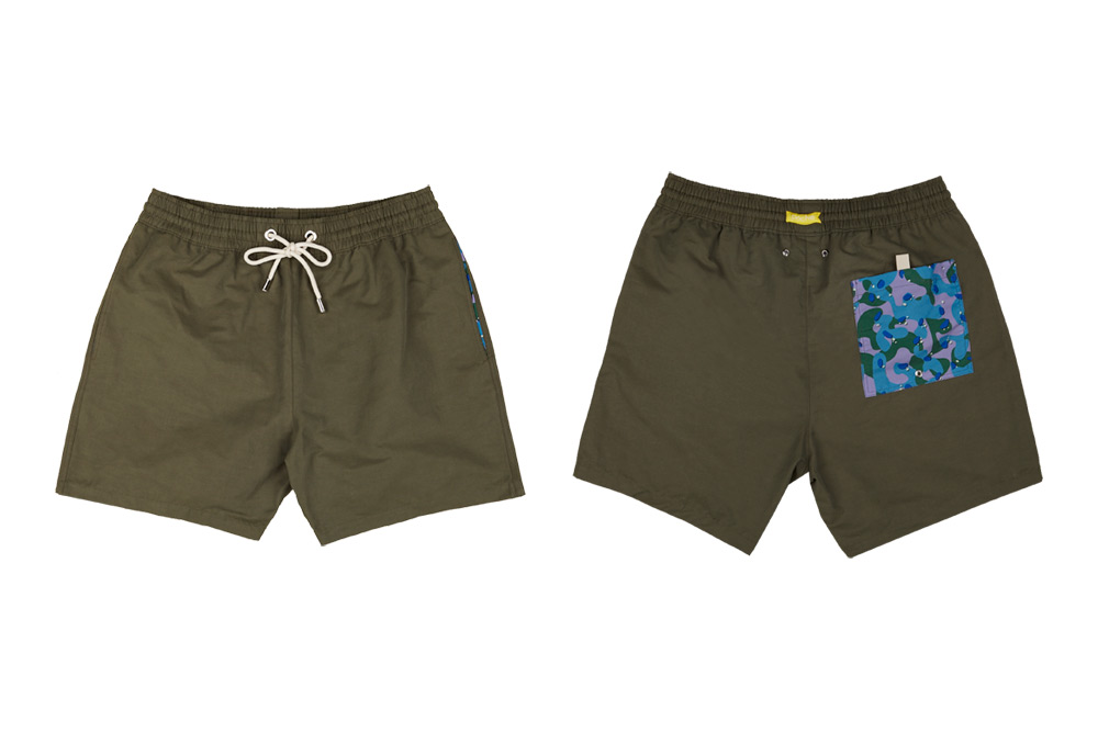 poche-plage-swimwear-ss2014-01