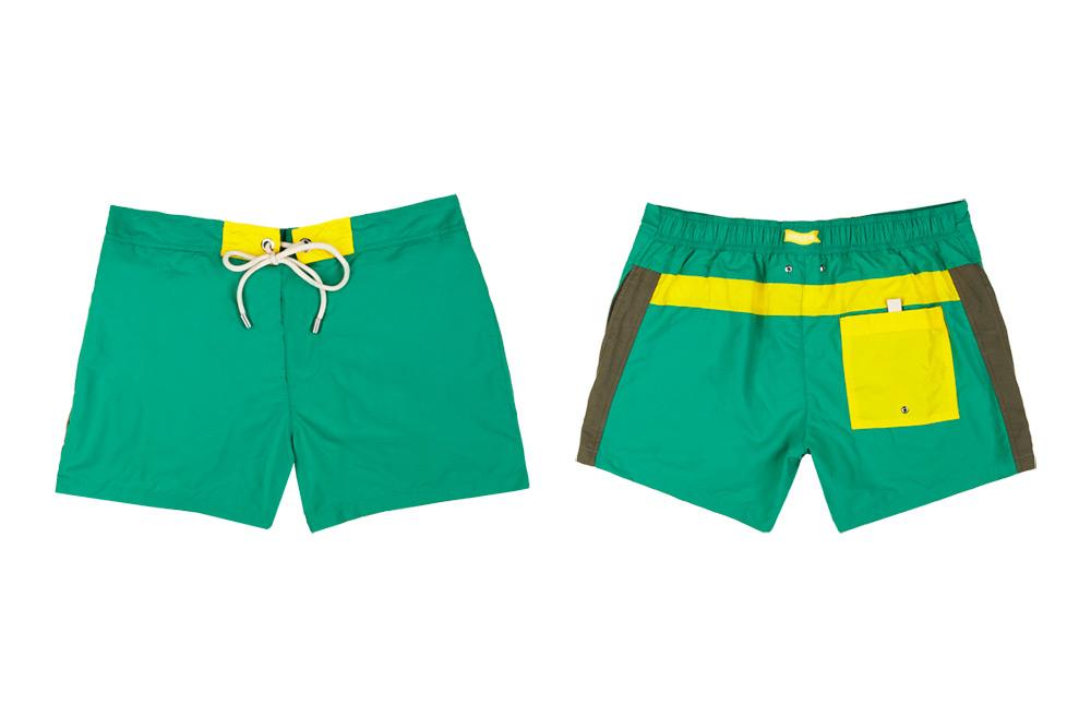 poche-plage-swimwear-ss2014-02