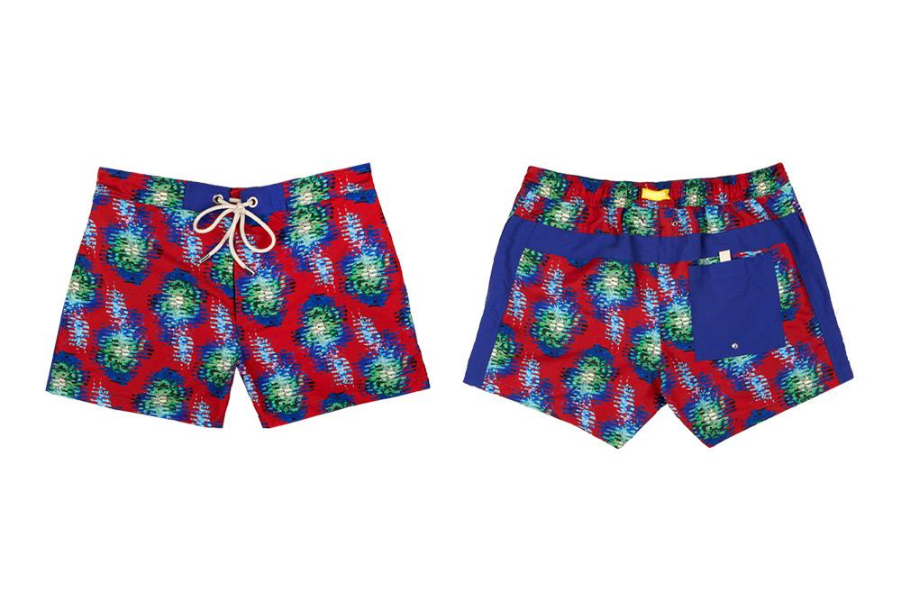 poche-plage-swimwear-ss2014-03