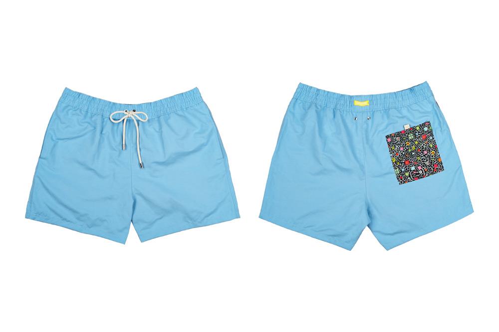 poche-plage-swimwear-ss2014-04