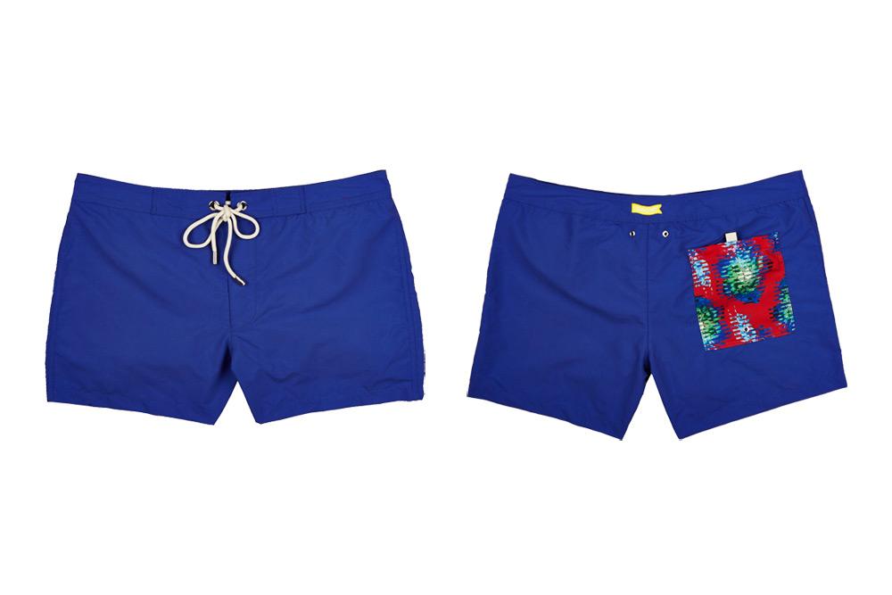 poche-plage-swimwear-ss2014-05