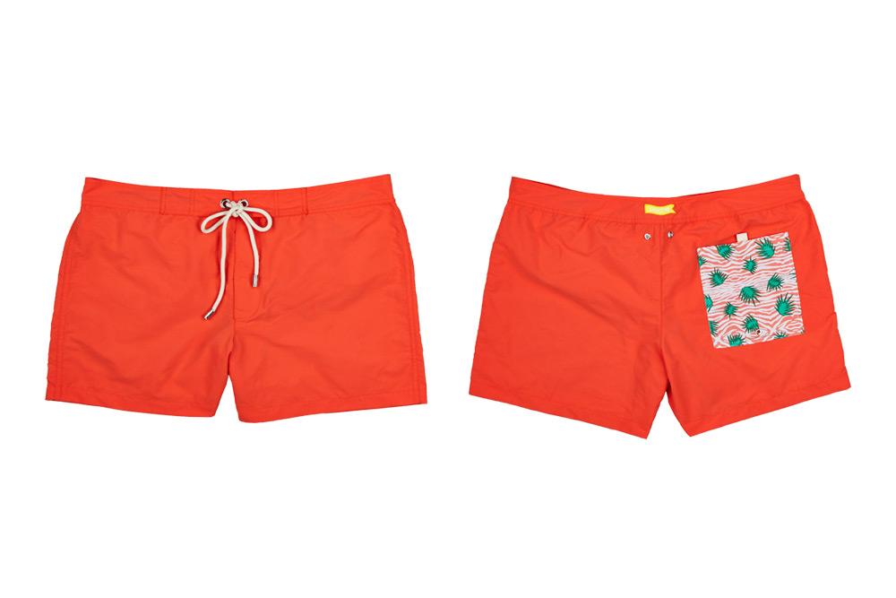 poche-plage-swimwear-ss2014-06