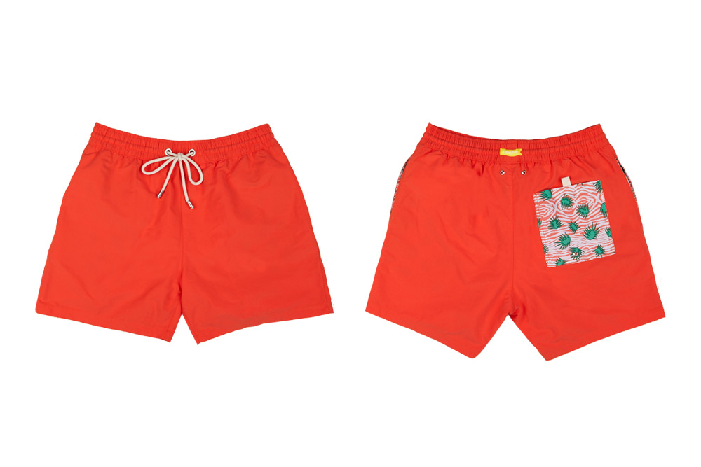 poche-plage-swimwear-ss2014-07