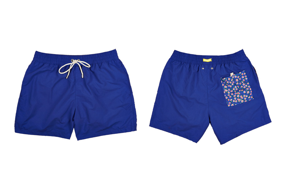 poche-plage-swimwear-ss2014-08
