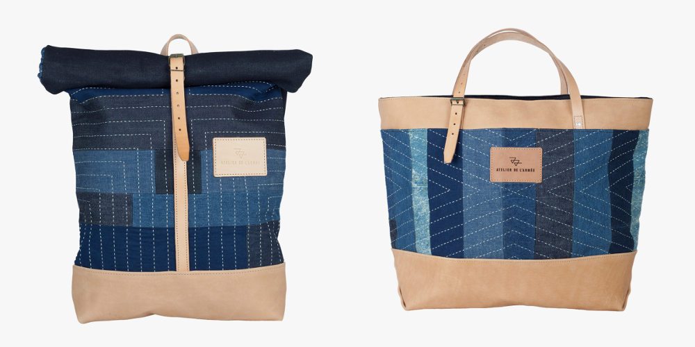 sashiko-bags-00
