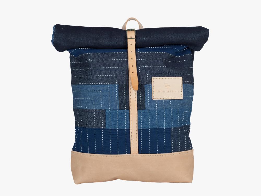 sashiko-bags-01