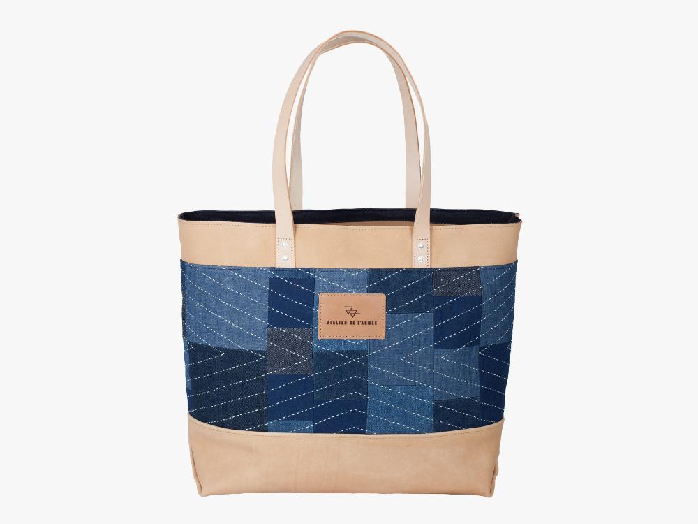 sashiko-bags-02