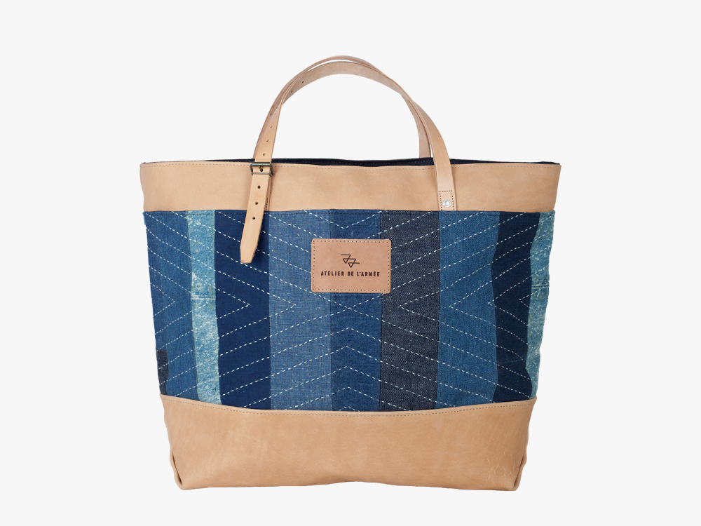 sashiko-bags-03