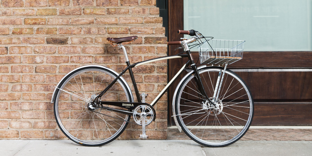 shinola-greenwich-hotel-bike-2014-00