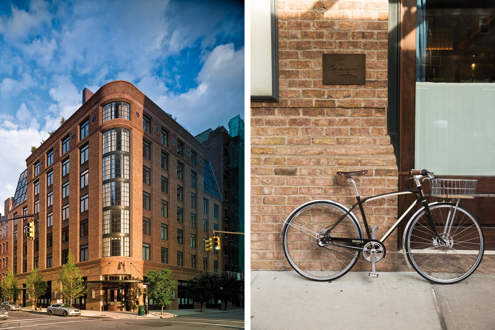 shinola-greenwich-hotel-bike-2014-03