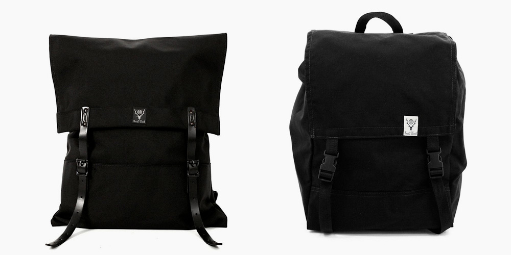 south2-west8-backpack-2014-00