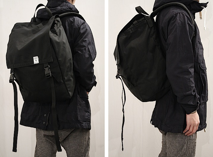 south2-west8-backpack-2014-01