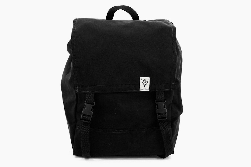 south2-west8-backpack-2014-03