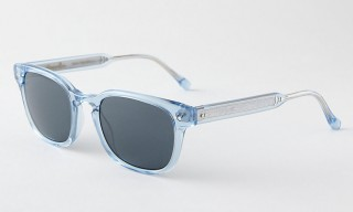 Steven Alan 20th Anniversary Monroe Sunglasses