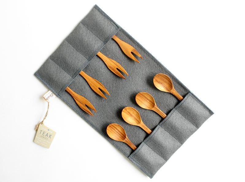 teak-utensil-01