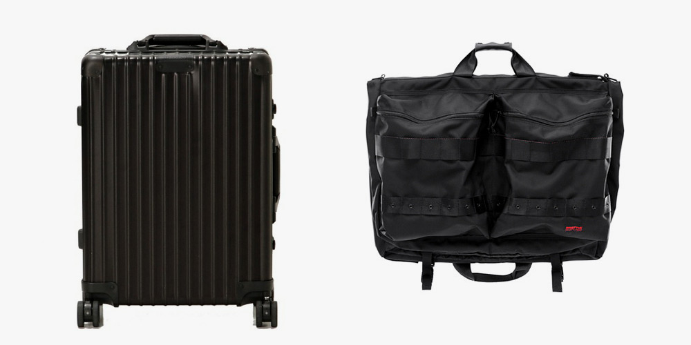 united-arrows-anniversary-rimowa-2014-00
