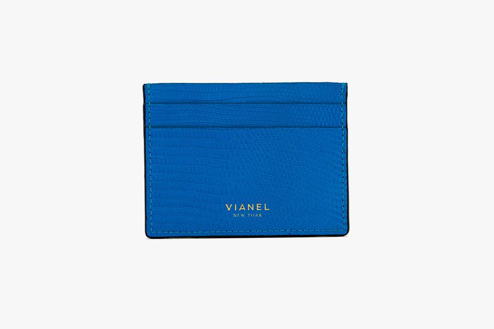 vianel-summer2014-01
