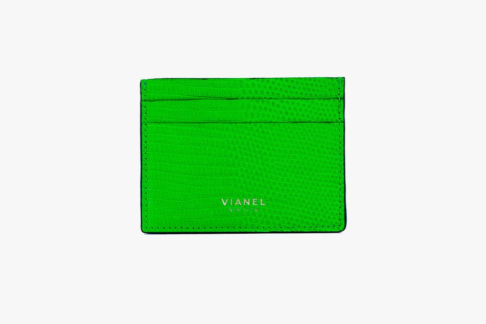 vianel-summer2014-02