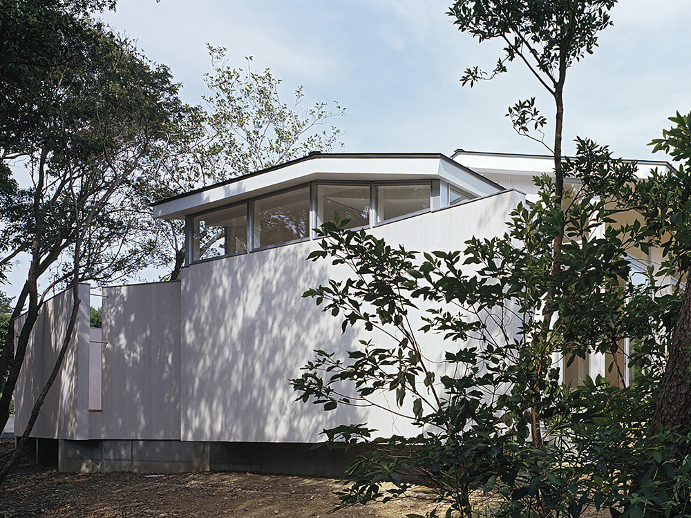 villa-ito-03
