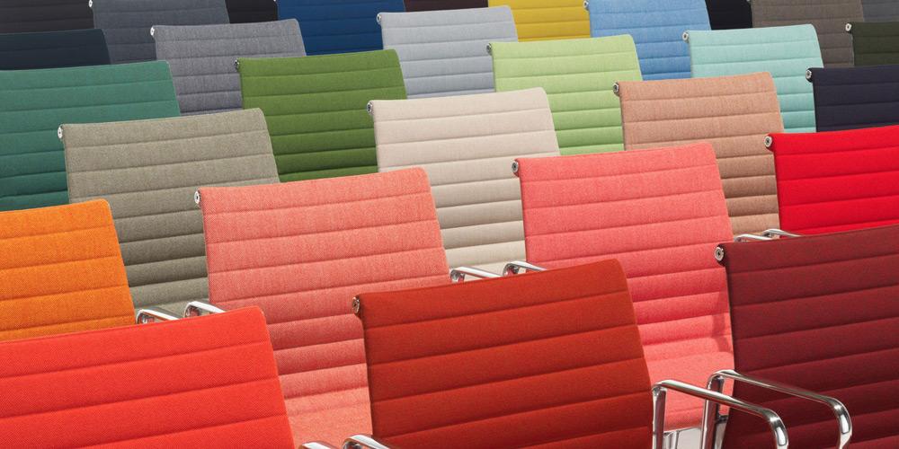 vitra-eames-chair-aluminum-2014-00