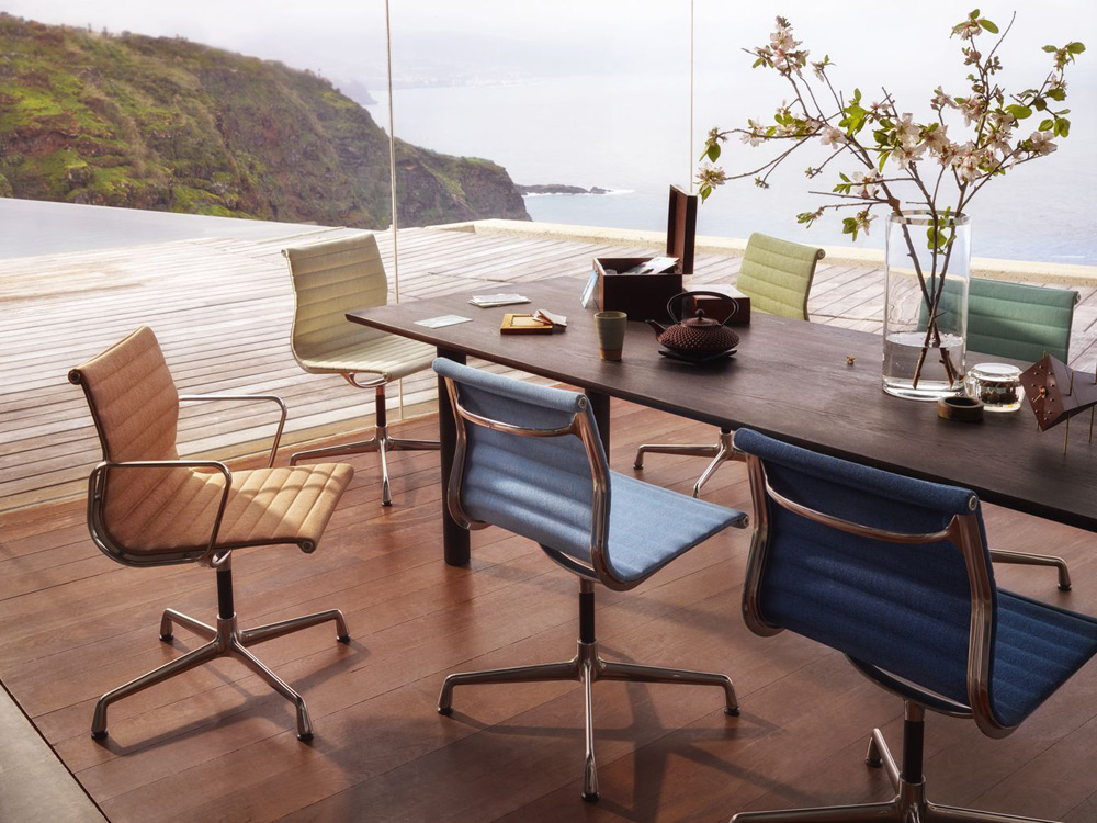 vitra-eames-chair-aluminum-2014-02