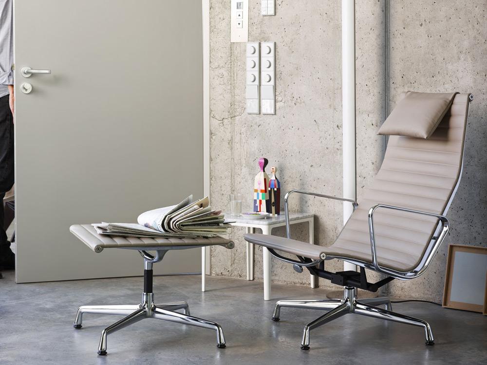 vitra-eames-chair-aluminum-2014-06