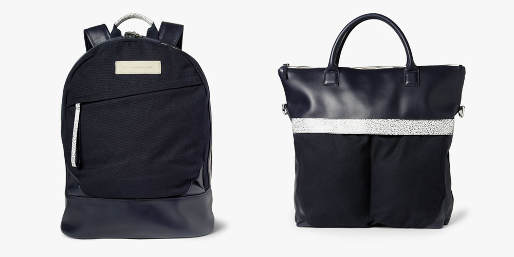 want-les-essentiels-mr-porter-2014-00