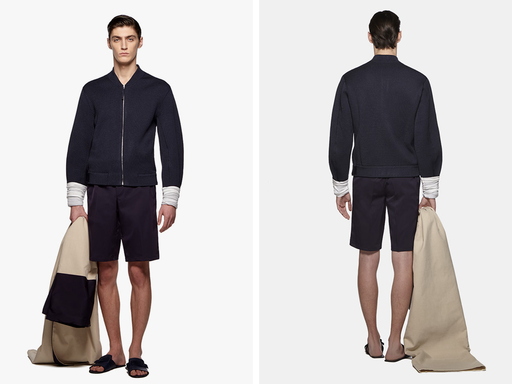 zegna-couture-ss2014-06
