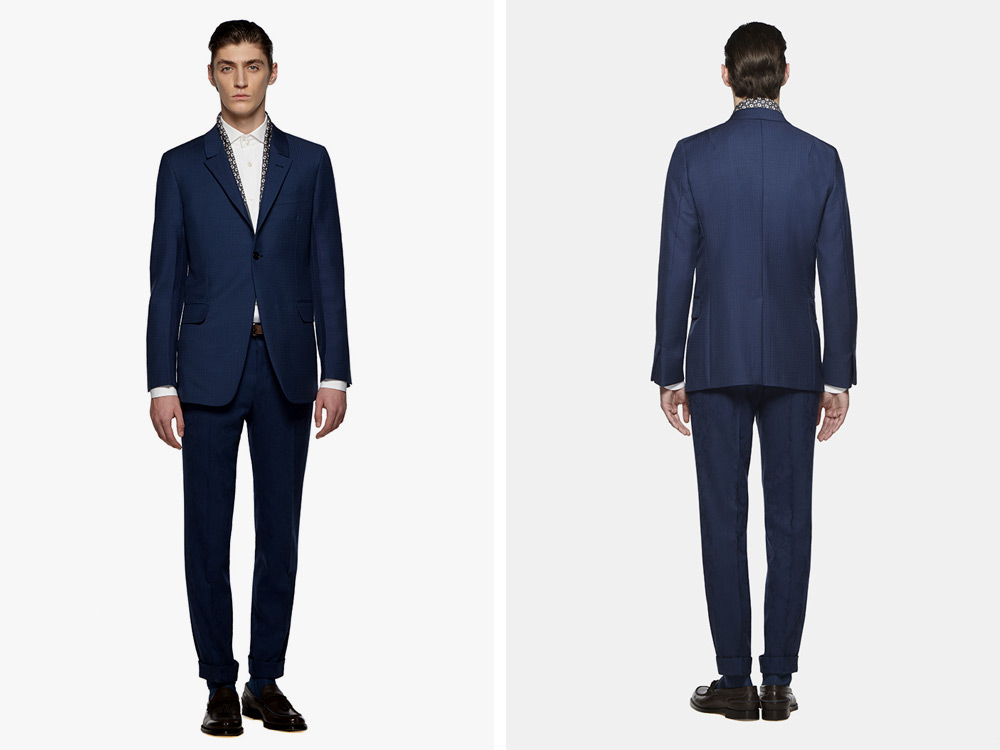 zegna-couture-ss2014-08