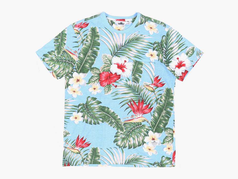 Selectism Buyers Guide | 10 Hawaiian Shirts for Summer 2014