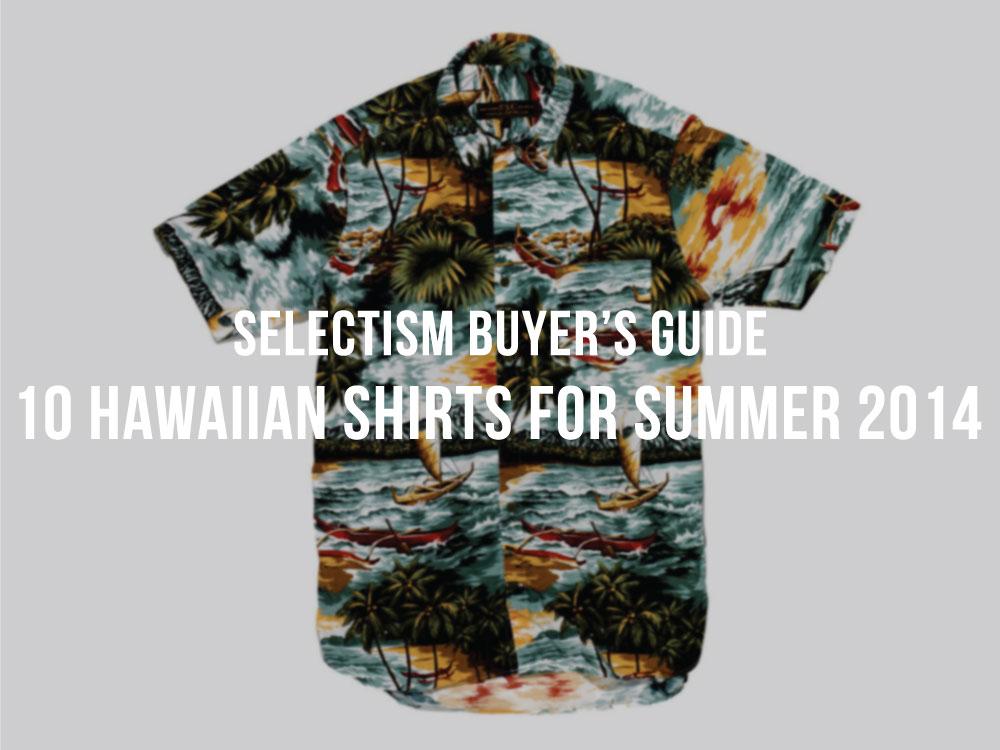 10-Hawaiian-Shirts-Title-01