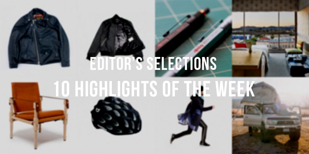 10-selections-may2014-2