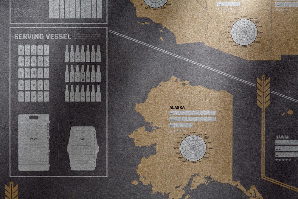 33booksco-tasting-map-08