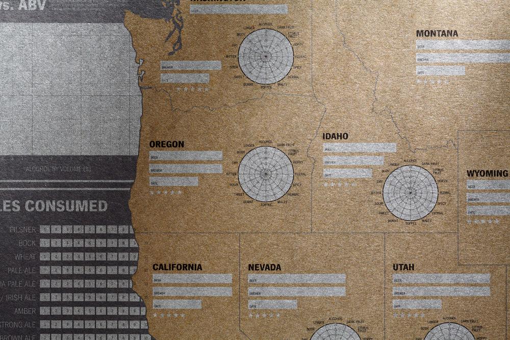 33booksco-tasting-map-09